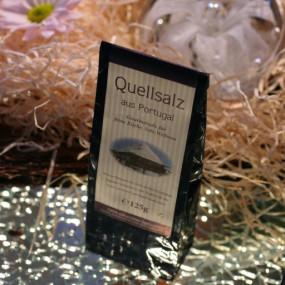 quellsalz-125g