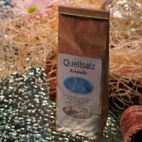 quellsalz-kristalle